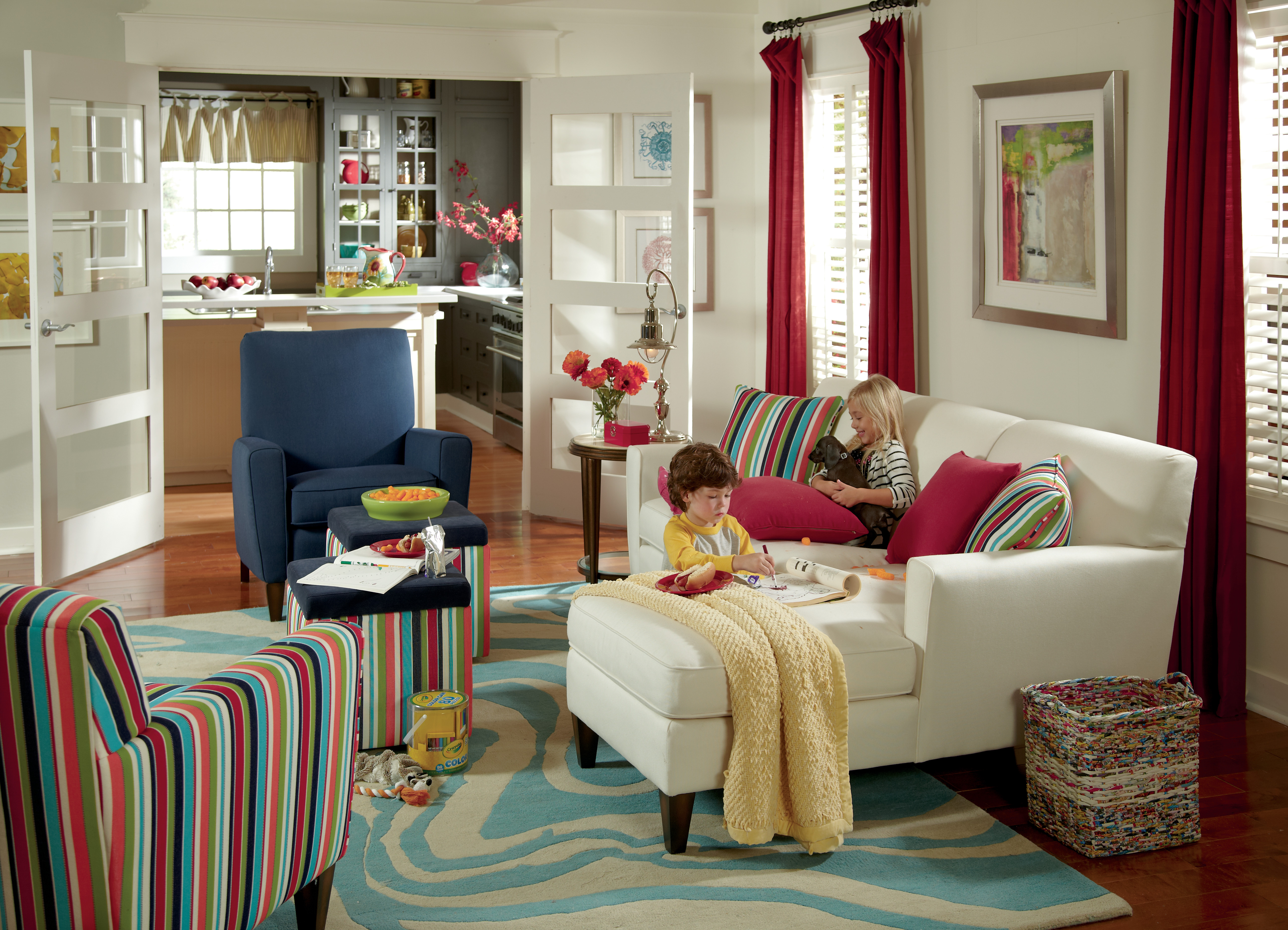 living room furniture in manchester nh fallon s furniture digby