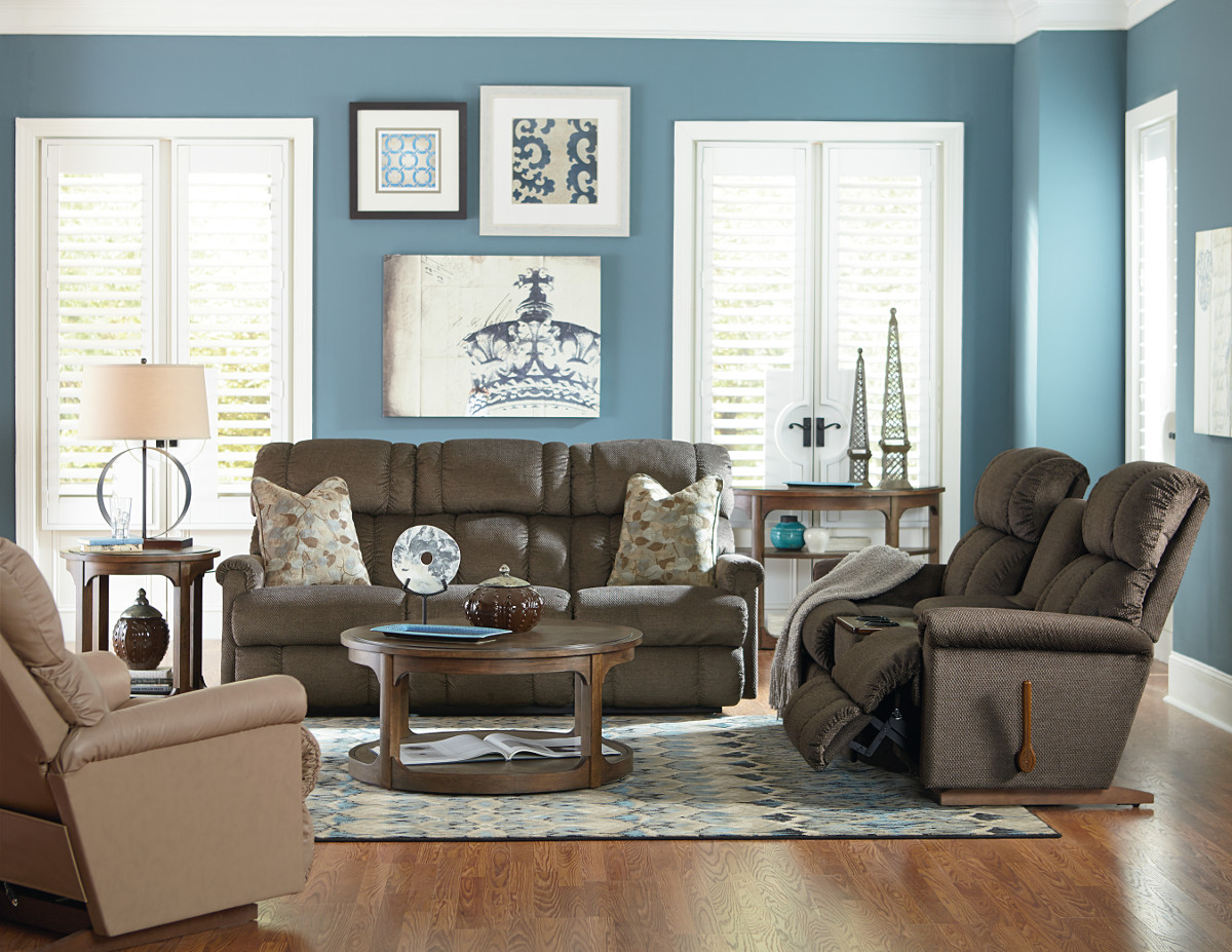 Living Room Furniture Nh living room furniture in merrimack, nh | fallon's furniture