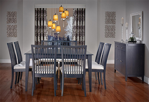 Dining Room Furniture In Manchester NH
