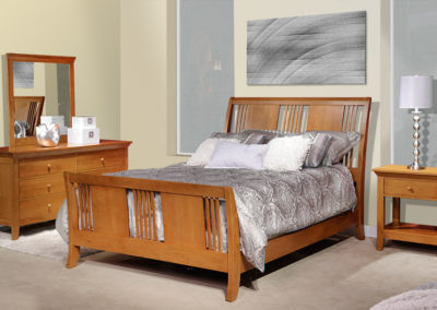 Great Lakes Bedroom Furniture Set