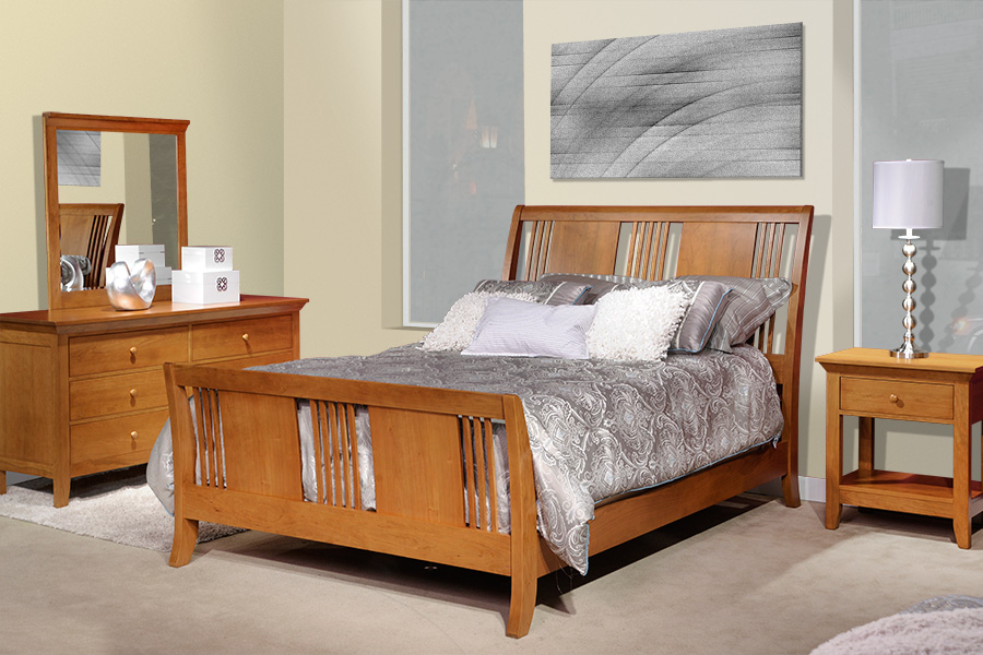 Bedroom Furniture In Manchester Beds And Bedroom Furniture Sets Raya In Manchester Picture