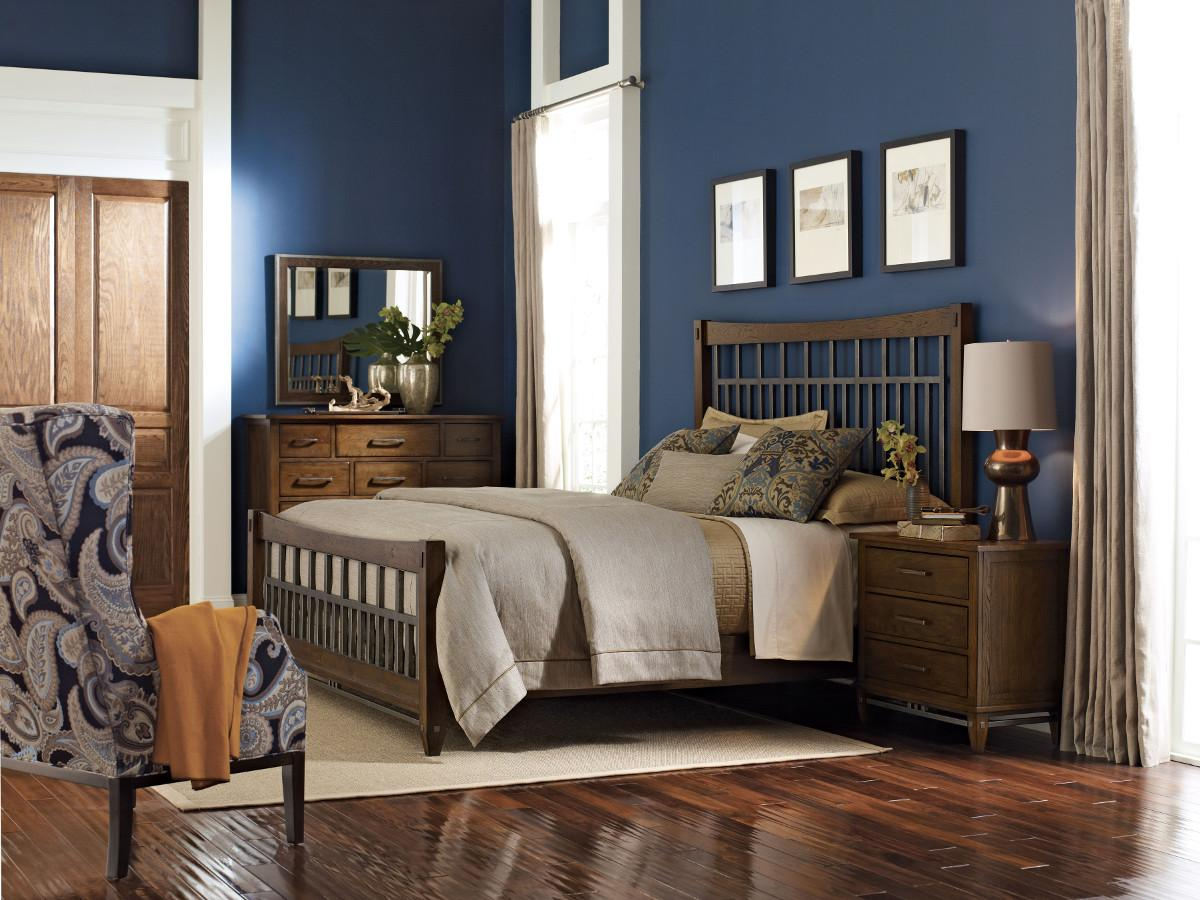 Bedroom Furniture in Merrimack NH Fallons Furniture