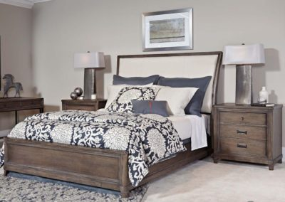 Bedroom furniture in manchester nh fallon 39 s furniture for Bedroom furniture in manchester