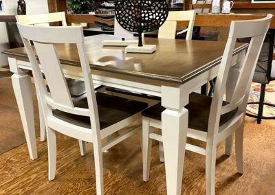 Decorative Dining Room Furnitures in Manchester, NH