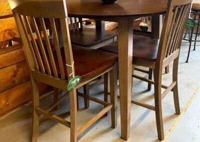 Dining Furnitures in Manchester, NH