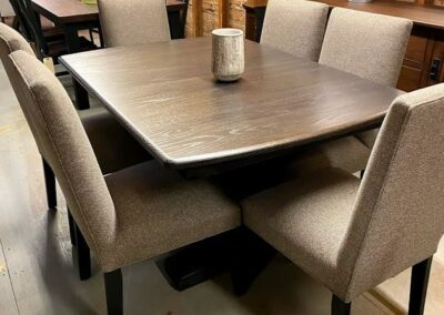 Premium Dining Room Furnitures in Manchester, NH